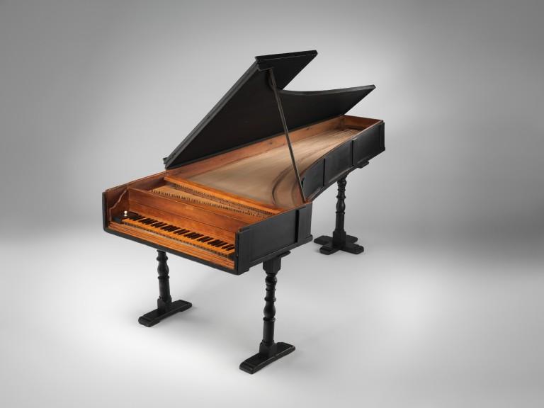 pianoforte bartolomeo