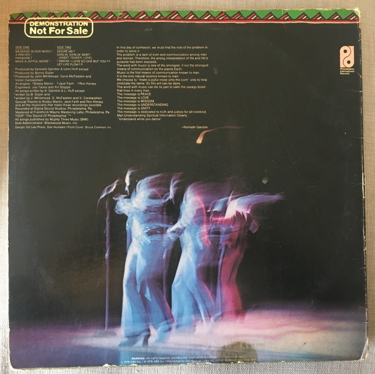 message-in-the-music-back-cover.jpg