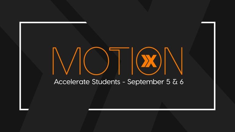 Motion Slide.jpg
