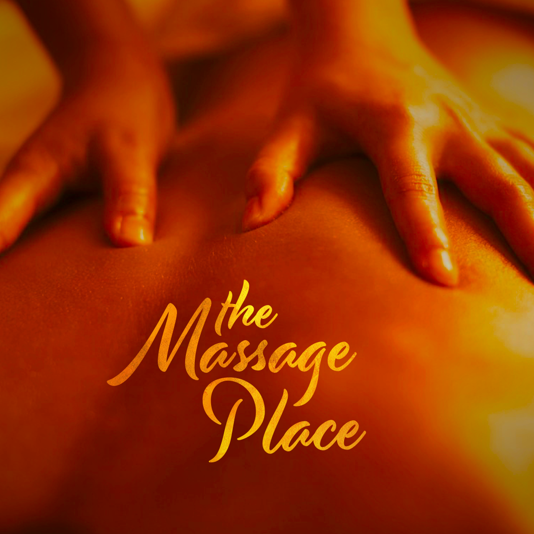 MWS - The Massage Place.png