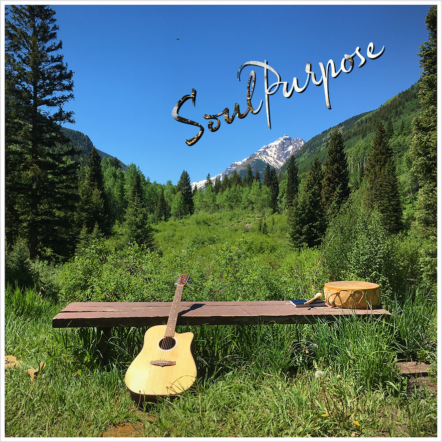 SoulPurpose Album Cover Cropped.png