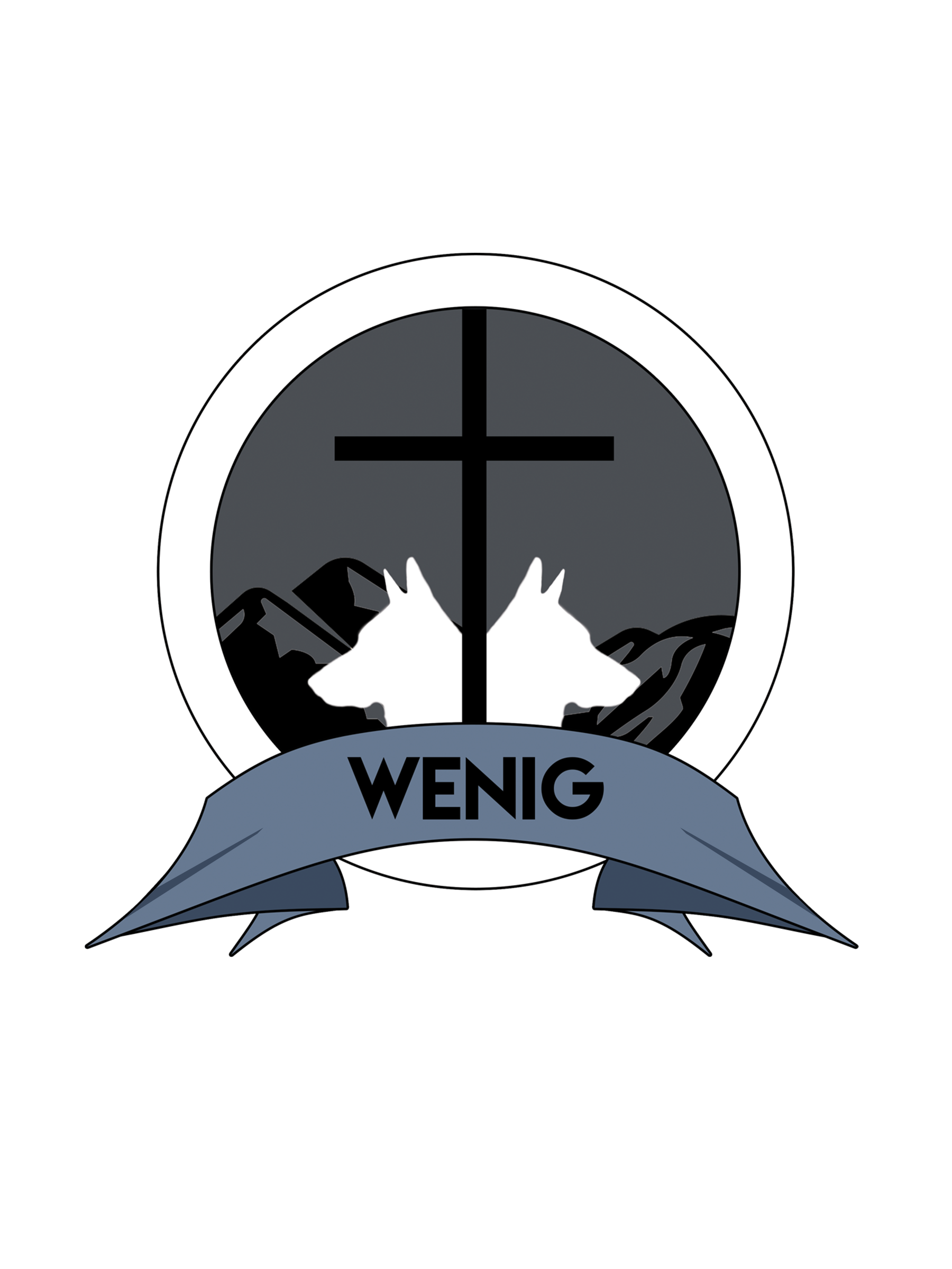 WENIG FAMILY CREST DESIGN 6.png